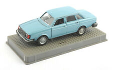 Inter-Cars Nacoral (Spain) 1/43 Volvo 244 DL Ref.124 * BOXED *