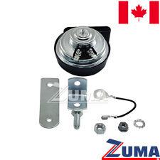 JLG 0140001- NEW (OEM) JLG 12v Alarm Horn - STOCKED IN CANADA!!