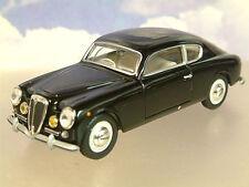Lancia Aurelia gran turismo GT B20 (1951) 1° serie - solido 1 43