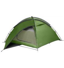 Vango Halo Pro 300 Tent 2019 Green