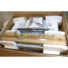 APC Smart-UPS SUA750RMI1U 4 Outlets 750VA 480W USB Rack-Mountable