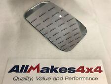 Allmakes OE Land Rover Defender SX/ Dx