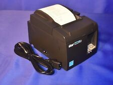 Star Micronics TSP100II (usb)  futurePRNT Thermal Printer W/ WARRANTY