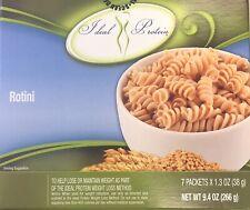 Ideal Protein Rotini Pasta