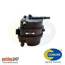 Comline Fuel Filter EFF122 - BRAND NEW - GENUINE
