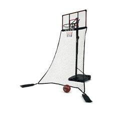 Basketball Goal Return Net Ball Cricket