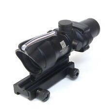 Trijicon type ACOG TA31B scope replica x4 New from Japan F/S w/Tracking