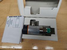 IFM PN9022//PN-100-SBA14-LFPKG/US/ Drucksensor -0 - 100   bar *NEU/OVP*