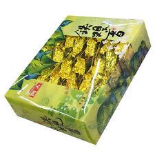SPECIAL High Mountain Organic Anxi Tie Guan Yin Chinese Oolong Tea 300g*ON SALE*