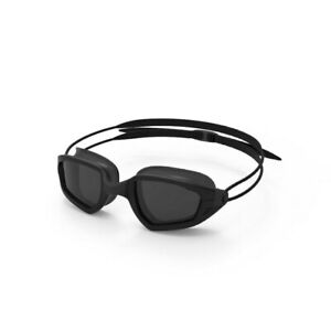 Speedo Covert Polarized Swim Goggle - 2021