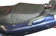 YAMAHA XJ600S DIVERSION 1996-2003 TRIBOSEAT ANTI-GLISSE HOUSSE DE SELLE PASSAGER