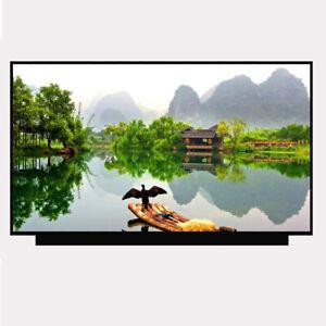 "2K 17.0"" WQXGA IPS LAPTOP LCD SCREEN for LG gram 17Z990 17z90n 17ZB990 40Pin"