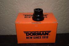 New Box of 10 Wheel Lug Nuts Dorman 611-172