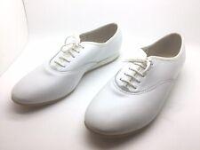 Chaussure de danse de salon pour homme :diamant couleur: blanc: taille: 42,5