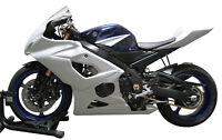 SUZUKI GSXR1000 GSX-R1000 2005-2006 05 06 Race Bodywork/Fairing (U.S) - NEW