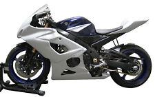 SUZUKI GSXR1000 GSX-R1000 2005-2006 05 06 Race Bodywork/Fairing (U.S Brand)