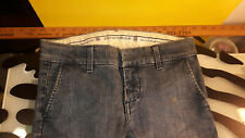Juicy Couture Womens Jeans Good Shape Size 27