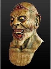 Titan máscara de látex Halloween monstruo criatura Mutant