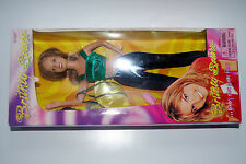 """Britney spears """"one more time"""" poupée de collection"""