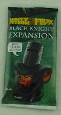 Monty Python Fluxx: Black Knight Expansion by Looney Labs LOO091
