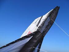 3 D Space Shuttle Drachen