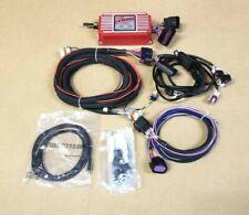 [SALE] MSD LS Digital Ignition Box Carb Swap LS1 LS2 LS3 LS6 LS7 LSX Carburetor