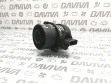 08 VW Golf Skoda 2.0 TDI Engine Air Flow Mass Meter Sensor 074906461B 0281002461