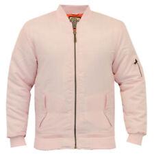 Ropa de hombre rosa talla L color principal rosa