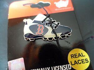 MLB Boston Red Sox Pin