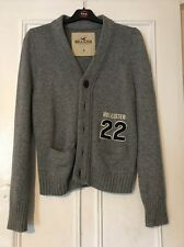 Hollister Men's Cardigan