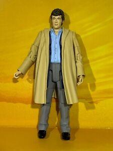 Doctor Who Loose - Harry Sullivan
