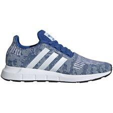 New Adidas Men's Originals Swift Run Shoes (EF5441)  Men US 10 / Eur 44