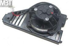 KTM 690 SM LC4 A2 Ventilador Ventilador ventilador enfriador ROTURA AÑO 07