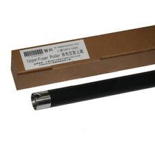 Upper Fuser Roller for Samsung 3401 3405 3406 2161 2165 2166