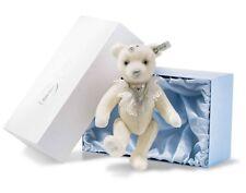 Steiff 034251 Bride Teddy Bear 10 3/16in