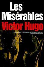Les Misérables by Victor Hugo (1996, Paperback)