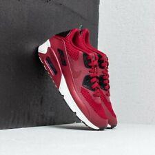Zapatillas deportivas de hombre rojos Air Max 90 | Compra