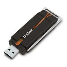 D-Link RangeBooster G USB Adapter(WUA-2340)~$49.99~NIB