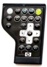 HP Pavilion DV9500 Laptop HSTNN-PRO7 Remote Control- 435743-001