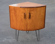 Teak 60cm-80cm Height Cabinets & Cupboards