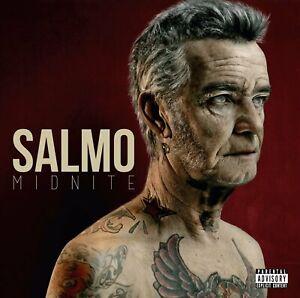 cd Salmo Midnite