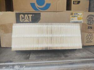 GENUINE CAT 265-6619 Cabin Air Filter- CATERPILLAR 2656619