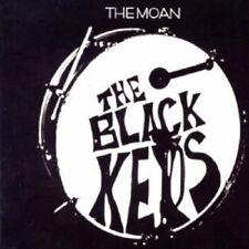 Black Keys,The - The Moan  CD NEW+
