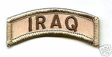 PRIVATE MILITARY CONTRACTORS PMC DIPLOMATIC SECURITY DSS vel©®⚙ TAB: IRAQ
