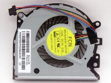 HP 768021-001 776213-001 779598-001 Laptop CPU Cooling Fan