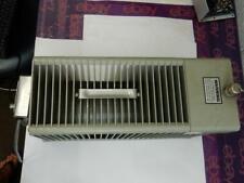 Bird 8251 Termaline 1000 Watt / 50 Ohm Coaxial Resistor Dummy RF Load