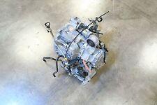 JDM 02-06 Nissan Altima QR25 2.5L Automatic Transmission