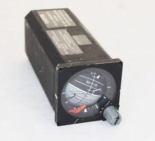 Smiths Indicator Attitude REF 6TM/001-1377