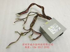 1PCS USED FSP400-60PFN Industrial power supply (BY EMS or DHL) #Q7977 ZX