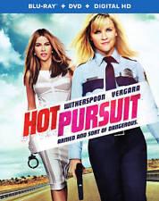 Hot Pursuit (Blu-ray, 2015)